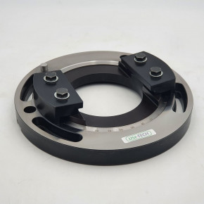 Swivel plate for type CMC