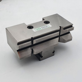 Prism jaw horizontal for type CMC