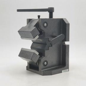 Machine vise for Shaft