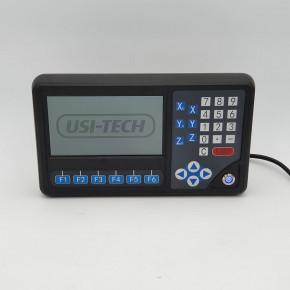 Digital readout U-100
