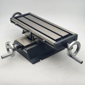 Precision cross slide table BF20