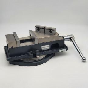 Vise for milling machine standard