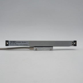 Linear scale D20 1250mm - 3000mm