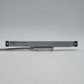Linear scale U-5 100-420mm