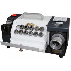 Drill grinder 10T