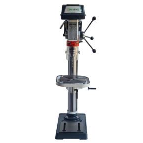 Column drilling machine D20