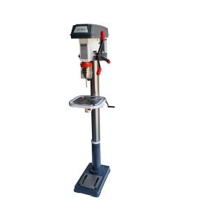 Column drilling machine D32