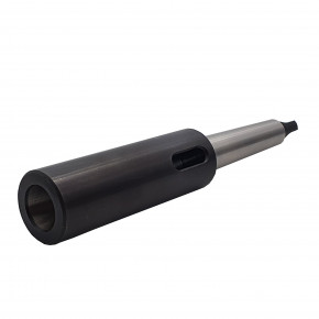 Extension sleeve DIN 228