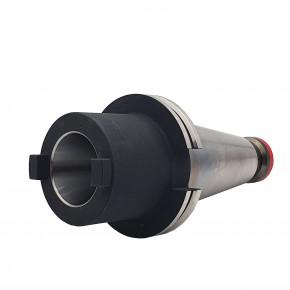Reducing SK50/SK40 DIN 2080
