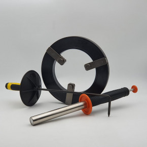 Accesories for lathe
