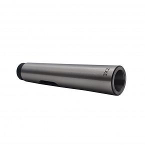 Reducing sleeve DIN 228 ( drawbar type )