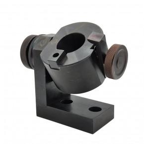 Universal montage block -steel,adjustable
