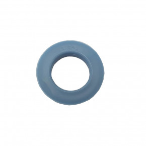 Reduction ring  32-20mm