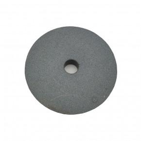 Grinding stone for grinder Ø200