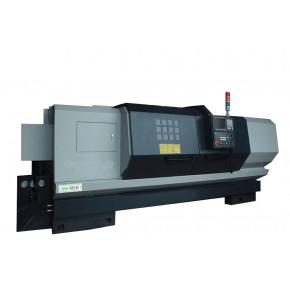 CNC PRO lathe