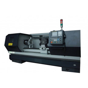 CNC lathe T66 PRO