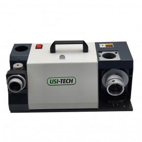 Drill grinder 15T