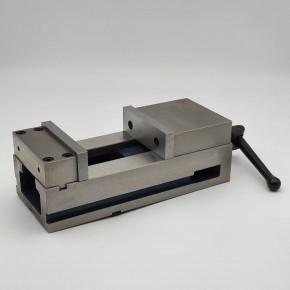 Precision machines vises type QM