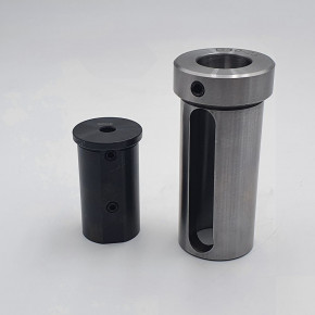 Reduction ring for boring tools