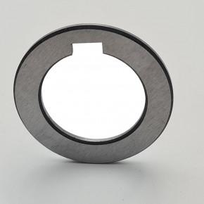 Spacing collar for arber Ø22