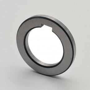 Spacing collar for arber Ø27