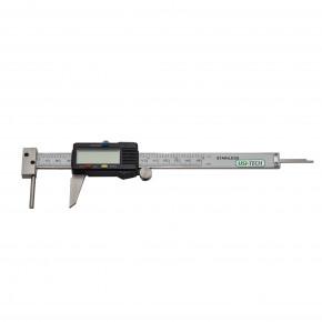 Tube vernier caliper 0-150 mm
