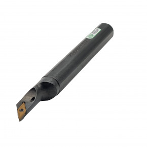 """Internal Tool holder 93° for inserts """"VC"""" 1103/1604"""