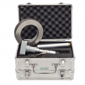 3 point inside micrometer